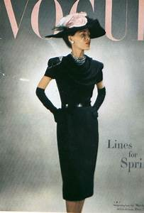 Essay 1940's fashion – theemilyfashionblog