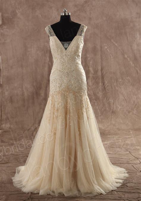 ivory  white wedding dresses sandiegotowingcacom