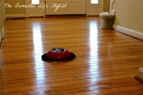 steamers for hardwood floors best steam cleaner for hardwood floors uk floor matttroy