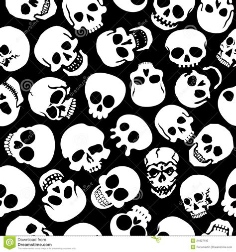 Permalink to Wallpaper Black Pattern