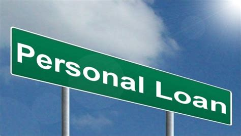 5 Things To Watch Out When Taking Up A Personal Loan