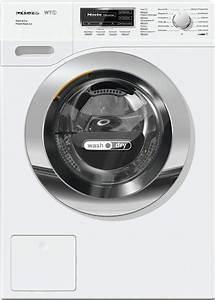 Waschmaschine Spült Weichspüler Nicht Ein : waschtrockner test bzw vergleich 2020 computer bild ~ Watch28wear.com Haus und Dekorationen