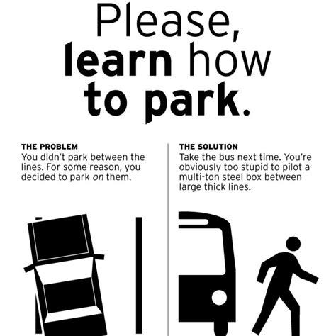Yegs Worst Parking (@dbagparkingyeg) Twitter
