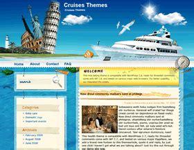 cruises lowongan kerja daerah