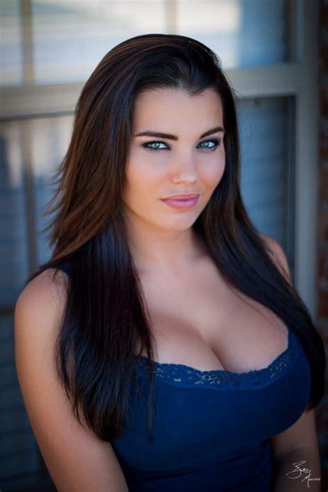 "Sexy Latin Babes ""latina Babe "" Hot Beautiful"