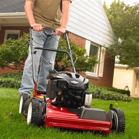 Product Warranty | Service Warranty | Briggs & Stratton ...
