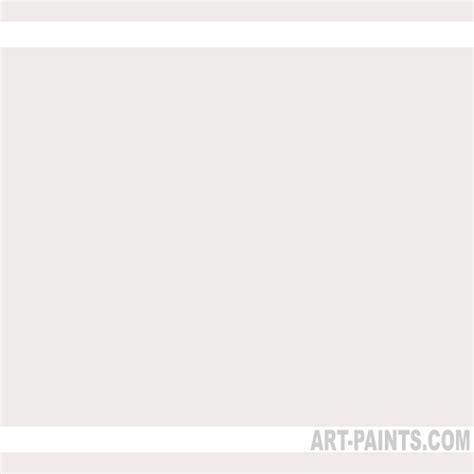 gm linen white acrylic enamel paints 1104 gm linen