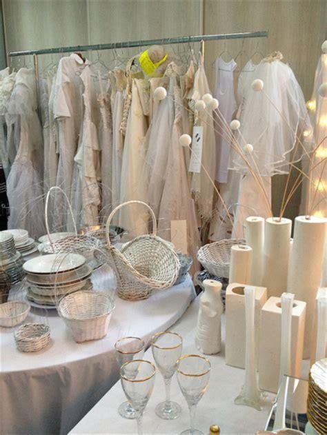 boutique de d 233 coration de mariage le mariage