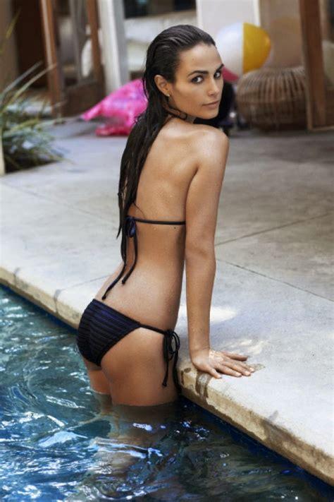 jordana brewster swimsuit beach girls and bikini models jordana brewster s maxim shoot