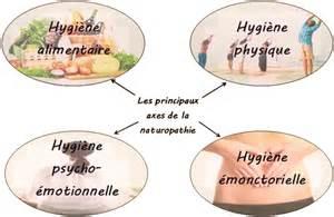 Hygiene De Vie hygi 232 ne de vie comportement de sante comportement sanitaire