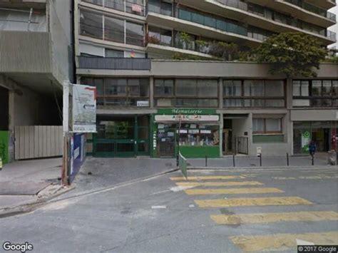lcl porte d orleans location de parking 14 75 rue du p 232 re corentin