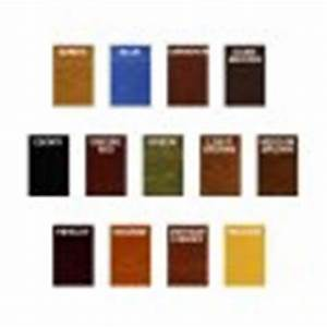 Transtint Color Chart Wood Finish Color Charts Wood Stain Colors