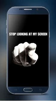 Funny Lock Screen Wallpaper Android - Funny PNG