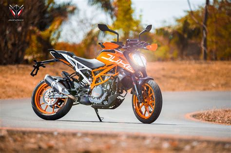 Ktm Duke 390 Backgrounds by Ktm Duke 390 Ride Review The Changer With Swag