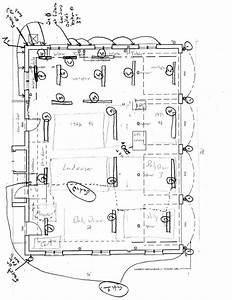 Electrical Plan For Garage : workshop lighting how many ft candles page 2 ~ A.2002-acura-tl-radio.info Haus und Dekorationen