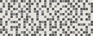 Mosaik Fliesen Anthrazit : mosaik fliesen dekor 20x50 sidney anthrazit bei fliesenprofi kaufen fliesen profi fliesen ~ Orissabook.com Haus und Dekorationen