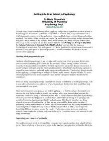 How To Do A Resume Paper by Best Website For Writing Essays