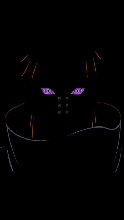 Animated Wallpaper Mobile9 - free rinnegan hd wallpapers mobile9 akatsuki