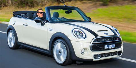 2016 Mini Convertible Review - photos   CarAdvice