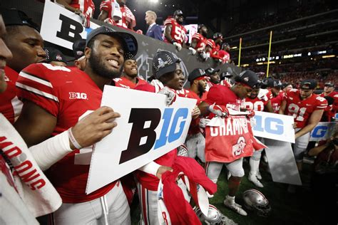 early big ten preview part    banks