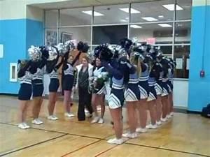 "JHS Johnston High School Panthers boys basketball ""Seniors ..."