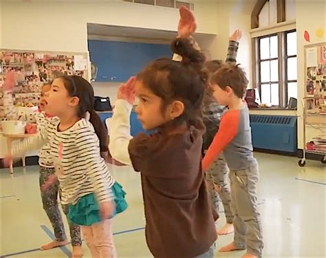 preschools on the west side i the west side 429 | weekday
