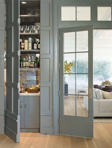 kitchen cabinets organization 17 best ideas about modern closet on walking 3144