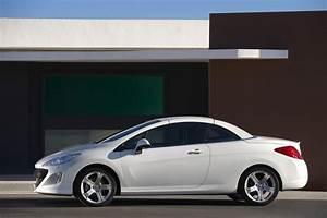 Www Peugeot : peugeot 308cc autos ~ Nature-et-papiers.com Idées de Décoration