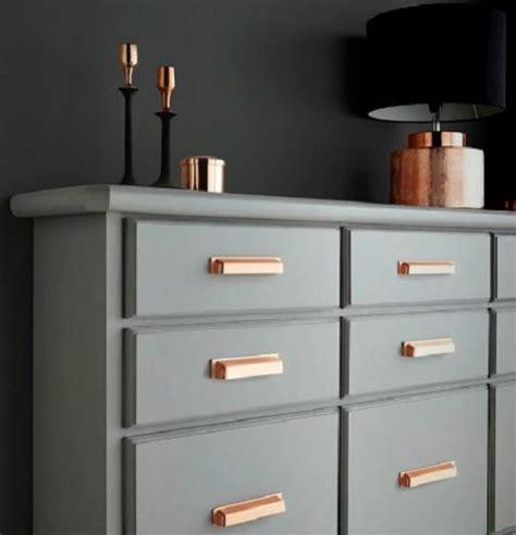 copper kitchen cabinet hardware pearl kitchen bedroom cup pull door handle 5791