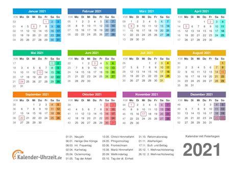 Hier finden sie den kalender 2021 mit nationalen und anderen feiertagen für deutschland. 50 Kalenderwoche 2021 - Template Calendar Design