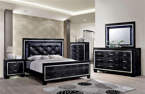 black bedroom furniture sets classic elegance black bedroom furniture bedroom 14567