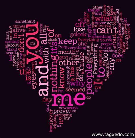 cute valentine quotes quotesgram