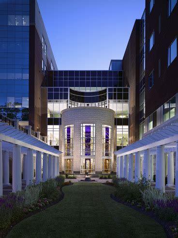 soliant names  top   beautiful hospitals