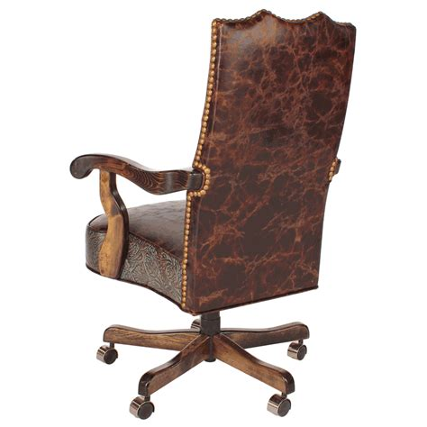 chair saddle office collection