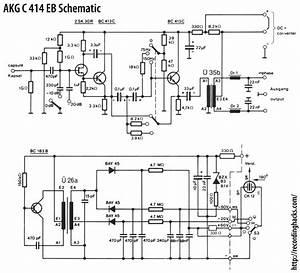 313f562 Sennheiser Microphone Wiring Diagram