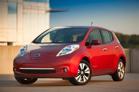 Top Rebates On Cars by Illinois Pulls On State Funded Rebates For Electric