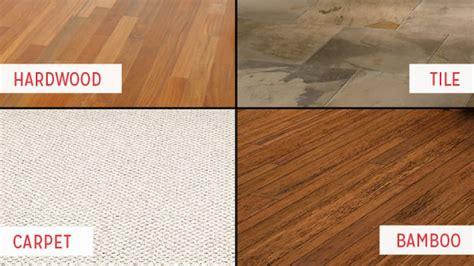 choosing   bathroom  kitchen flooring angies list