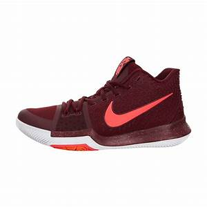 Nike Basketball Shoes Picture extreme-hosting.co.uk