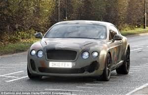 is the lamborghini the fastest car in the mario balotellis shows milan 39 s