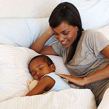 24747 when to put baby in toddler bed healthy 6 secrets of who rarely get sick
