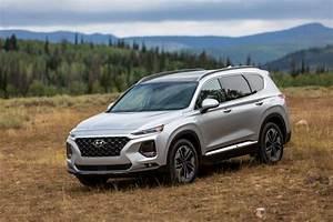 Hyundai Santa Fe Leasing : 2019 hyundai santa fe 100667480 m tier one leasing ~ Kayakingforconservation.com Haus und Dekorationen