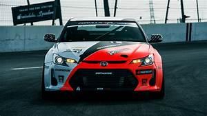 Tc Automobile : scion tc wallpaper 5512 1920x1080 px ~ Gottalentnigeria.com Avis de Voitures