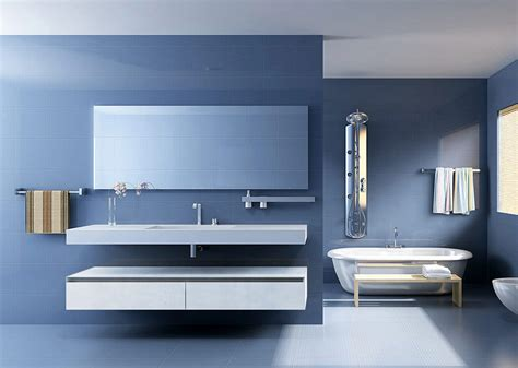 mobilier salle de bain leroy merlin id 233 es d 233 co salle de bain
