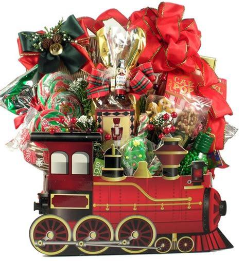 christmas gift baskets for men mens holiday gift baskets