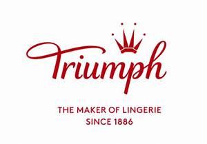 Lingerie Brand Triumph Unveils New Identity | Adage India