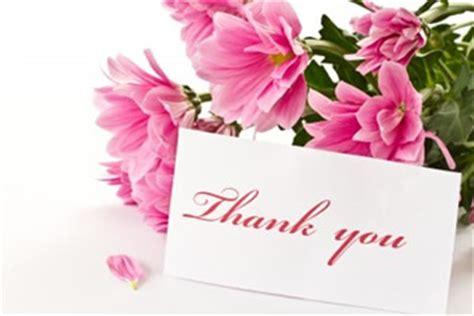 fiori per ringraziare fiori per ringraziare consegna fiori a domicilio con