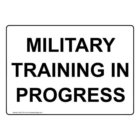 Military Training In Progress Sign Nhe37314. Invoice Terms And Conditions Sample Template. Resume Summary Examples For Freshers Template. Office Layout Templates 565434. Server Resume Objective Samples Template. Lpn Charge Nurse Resume Template. Template For A Certificate Of Achievement Template. Plan Baby Shower Checklist Template. Letters In English Alphabet Worksheets