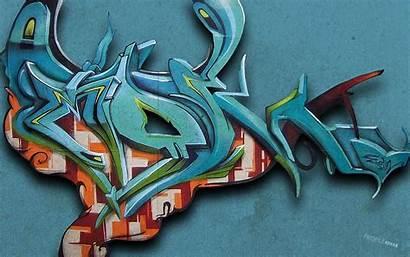 Graffiti Wallpapers Profilerehab Abstract