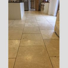 Travertine Posts  Stone Cleaning And Polishing Tips For