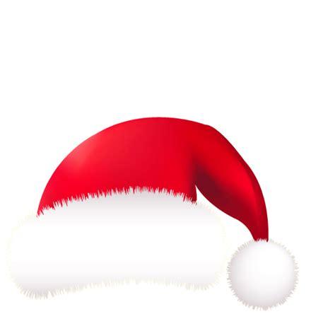 santa hat gif clipart best